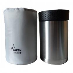 Thermo pour aliments Laken inox 0.525L