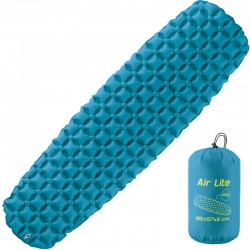 Matelas gonflable Ferrino Air Lite Mat