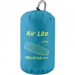 Ferrino Air Lite Mat