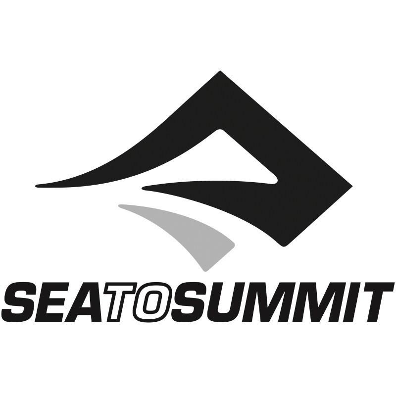Sac de couchage Sea to Summit Trailhead ThIII