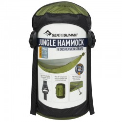 Hamac Sea to Summit Jungle