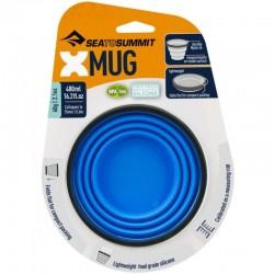 Mug Sea to Summit XMUG bleu