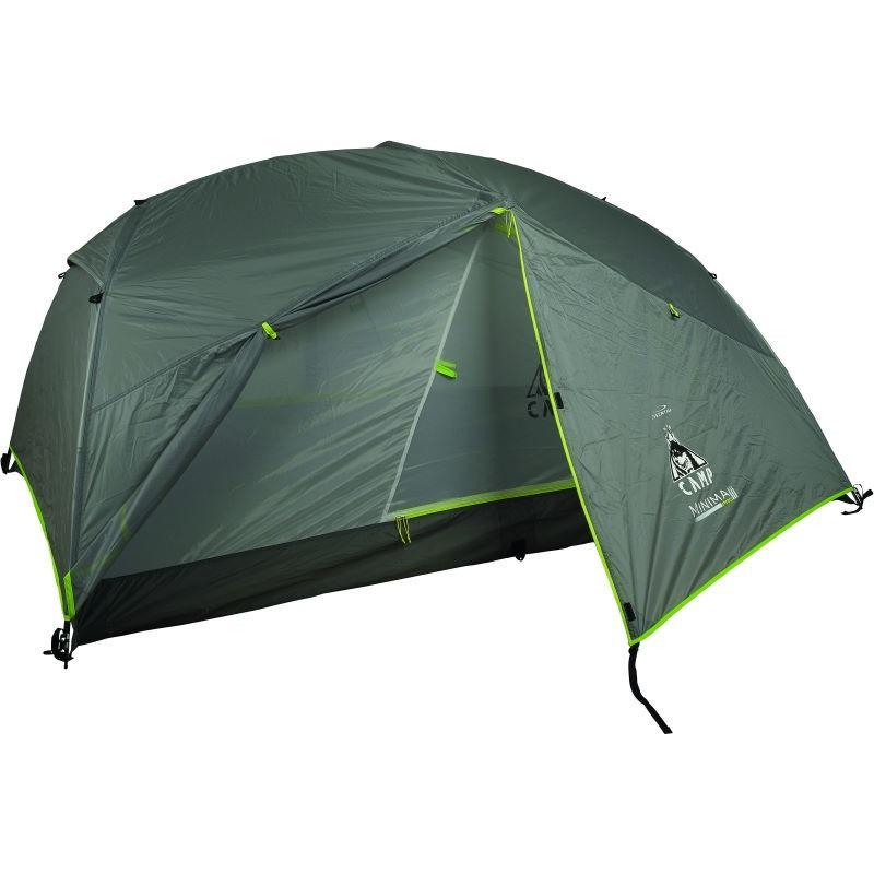 Tente Camp Minima 3 PRO