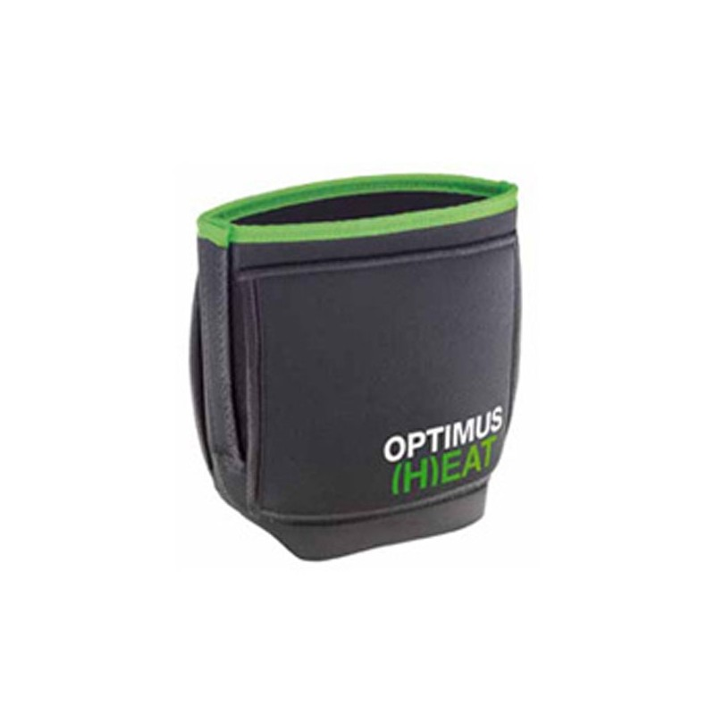 Housse n opr ne isolante optimus for Housse neoprene
