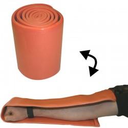 Attelle pliable BCB Anaconda Flexible Splint