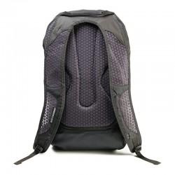 Sac à dos imperméable Sea to Summit Sprint 20L Waterproof