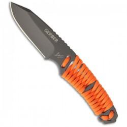 Couteau Bear Grylls Paracord