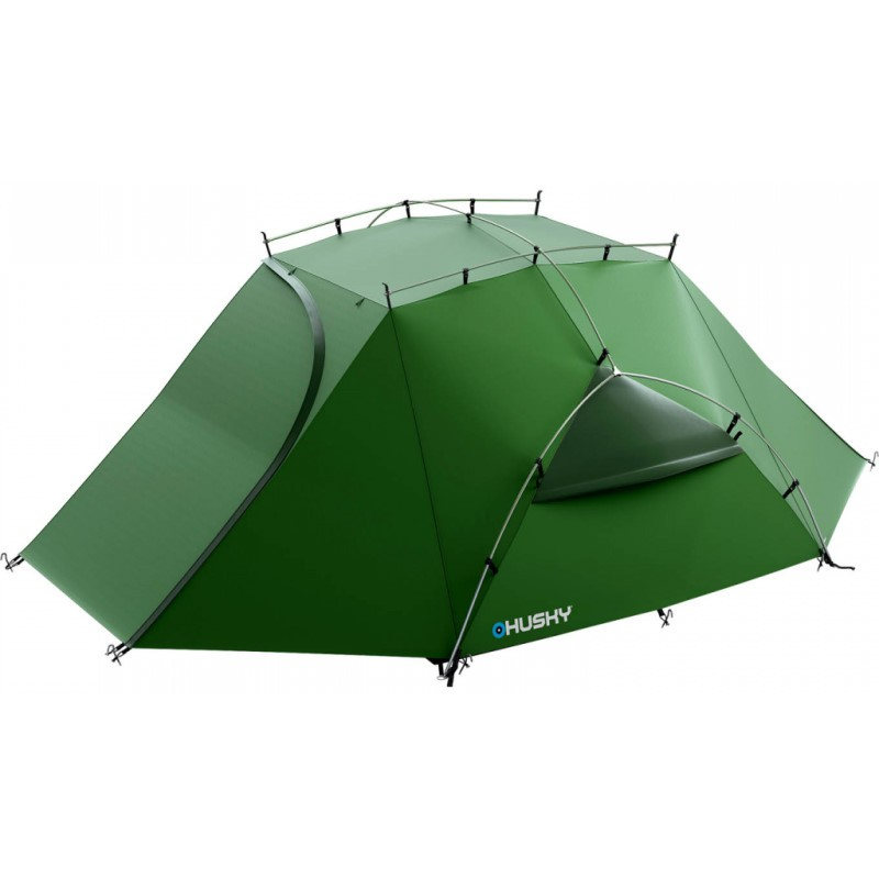 Tente autoportante Husky Brofur 3