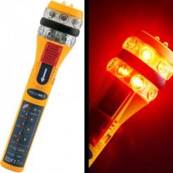 Feu de détresse LED EDF1