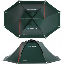 Tente Falcon 2 Husky
