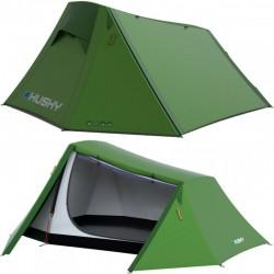 Tente Husky Brunel 2