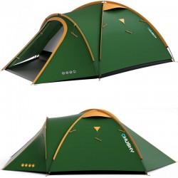 Tente Husky Bizon 3
