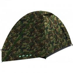 Tente Husky Bizam Army