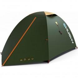 Tente Husky Bizam Classic