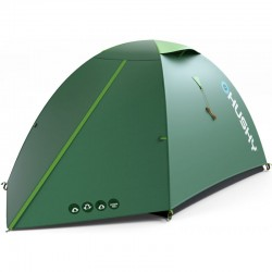 Tente Husky Bizam Plus