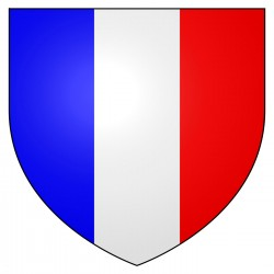 Logo armée de terre française