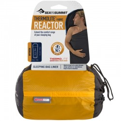 Sac à viande Sea to Summit Reactor