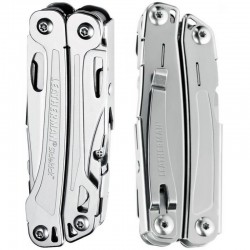 Pince Sidekick Leatherman
