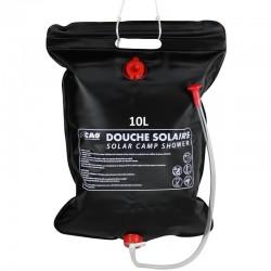 Douche solaire CAO 10 litres