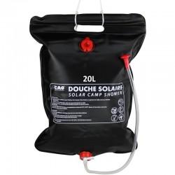 Douche solaire CAO 20 litres