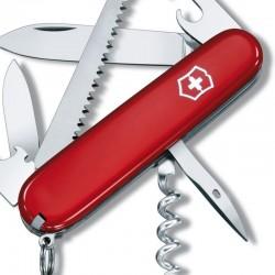 Couteau Victorinox Camper