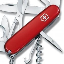 Couteau Victorinox Explorer