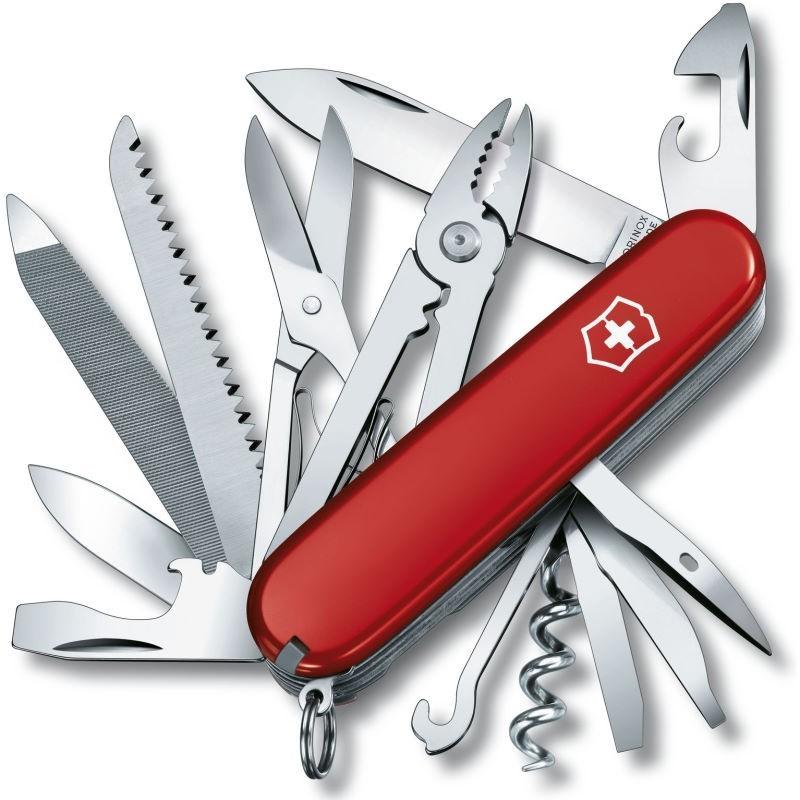 Couteau suisse Victorinox Handyman
