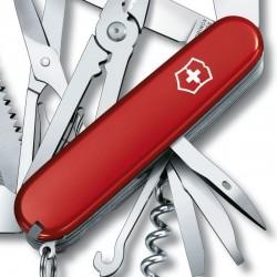 Couteau Victorinox Handyman