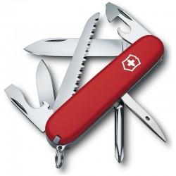 Couteau suisse Victorinox Hiker