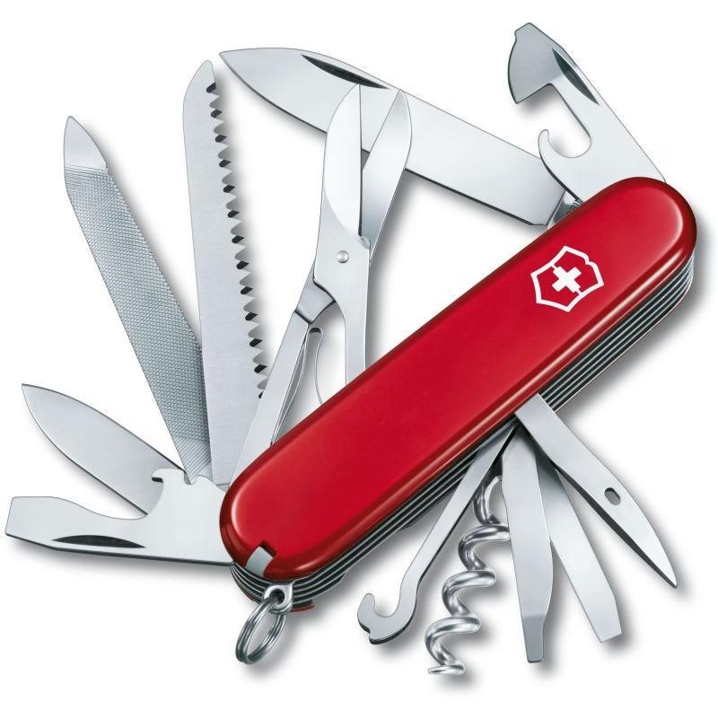 Couteau suisse Victorinox Ranger