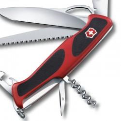 Couteau Victorinox RangerGrip 79