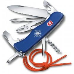 Couteau suisse Victorinox Skipper