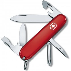 Couteau suisse Victorinox Tinker