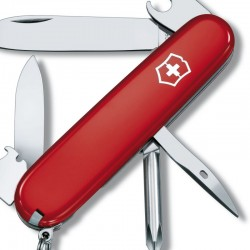 Couteau Victorinox Tinker