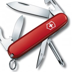 Couteau Victorinox Tinker Small