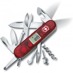 Couteau suisse Victorinox Traveller Lite