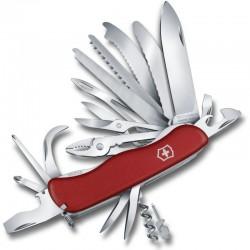 Couteau suisse Victorinox Workchamp XL