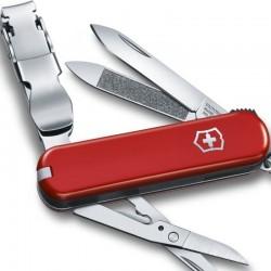 Couteau suisse Victorinox Nail Clip