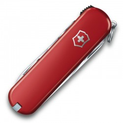 Couteau Nail Clip Victorinox