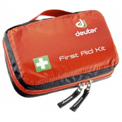 Kit de secours Deuter First Aid Kit Regular