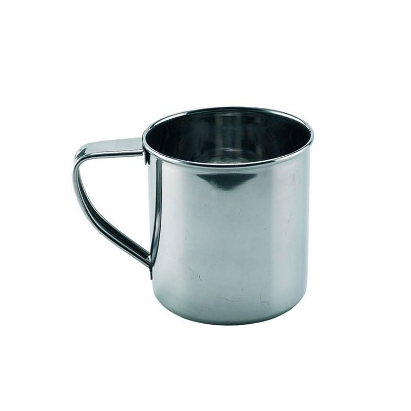 Photo, image de la tasse inox 0,3L en vente