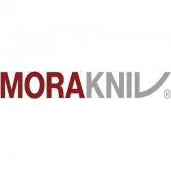 Logo marque Mora