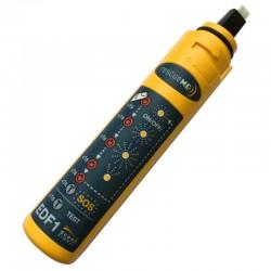 Batterie pour feu de détresse EDF1 RescueME