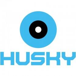 Logo marque Husky