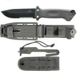Couteau militaire tactique Gerber LMF 2 ASEK