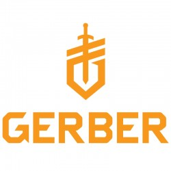 Logo marque Gerber