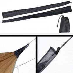 Housse de protection hamac Amazonas Tarp Sock