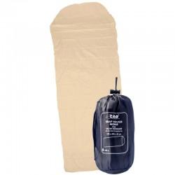 Drap de couchage / sac à viande Momie CAO