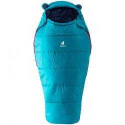 Deuter Little Star
