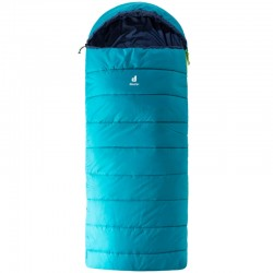 Deuter Starlight SQ